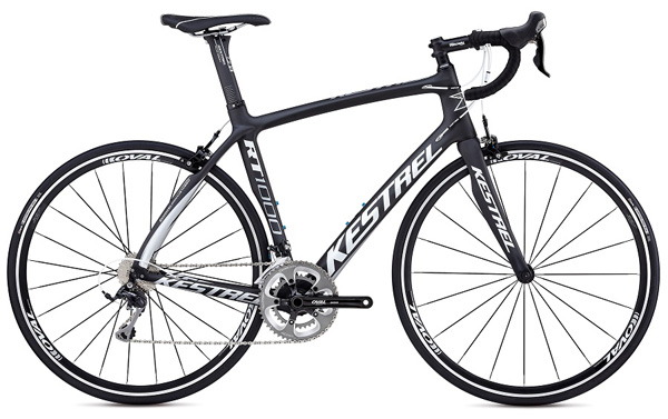 Kestrel RT 1000 Shimano 105 Road
